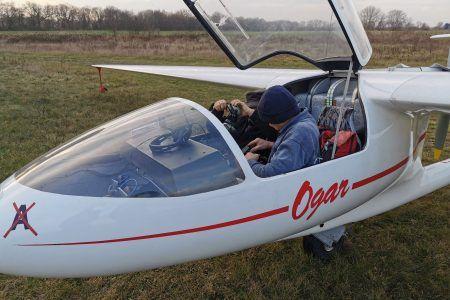 Aeroklub Opole - fot.8